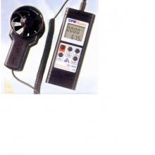 风速计(风速,温度,风量) 型号 DX13-AZ8901库号 M188851