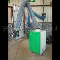 湫鸿环保uv光氧催化废气处理设备脱臭工业污水除味除抽环保设备