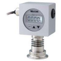 新品供应VALTEX润滑脂
