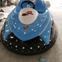 儿童新款F1赛车碰碰车项目,游乐道具项目更多的设备体验