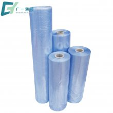 佛山PVC/POF/PE收缩膜厂家,可定制可印刷