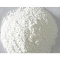 供应 PTFE 日本旭硝子 CD145E 价格优惠