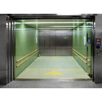 电梯回收,回收电梯配件,上海嘉定电梯回收公司