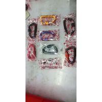 供应:XHS250枕式包装机 箱包扣子 皮包扣包装厂家