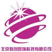 北京联创鑫瑞科技有限公司