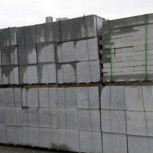 深圳大理石厂供应大理石板材 中国黑板材