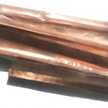 国标钼铜永久免费抢红包神器Mo-20Cu钼铜合金可提供材质证明