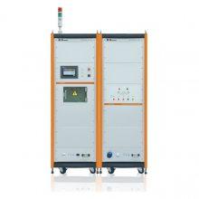 3Ctest/3C测试中国CWS 3000G多功能雷击浪涌试验站