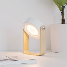创意灯笼灯usb小夜灯多功能桌面简约时尚台灯新奇特装饰礼品灯