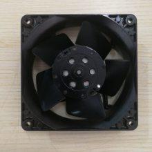 ebm-papst依必安派特 风机 插头型,接线型 4650N 罩极电动机