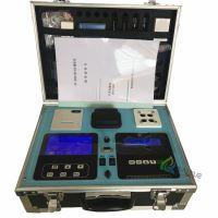 湖南污水COD检测仪 KY-300型消解检测一体机