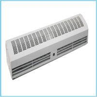 FM系列贯流式风幕机型号齐全,RFM热风幕机厂家