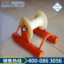 三轮转角滑轮厂家直供,三轮转角滑轮价格,多轮转角滑轮型号