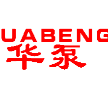 河北冀龙泵业有限公司