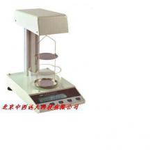 中西 电子密度仪/比重仪 型号:FR03-ZMD-1库号:M408015