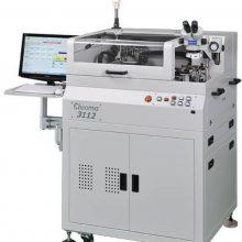Chroma/致茂台湾3112晶片测试分类机