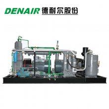 8公斤空气压缩机价格,活塞复合中高压空压机