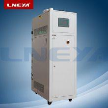 低温加热控制芯片设备-无锡冠亚厂家品牌