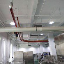 安徽KBK轨道生产厂,优质品质保障,合资品质