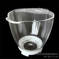 上海3D打印加工服务 高精度工业级3D打印手板加工服务