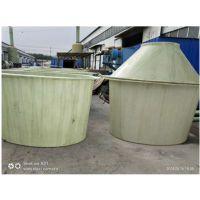 大型玻璃钢人孔井尺寸多少,人孔井用途,玻璃钢手糊系列产品 品牌华庆