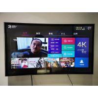 合肥液晶电视机出租 42寸50寸55寸等电视机出租