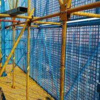 施工爬架(提升式脚手架),施工安防产品,活动板房,机械停车设备