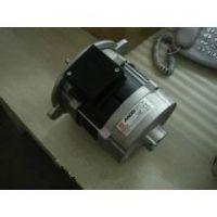 供应 温度采集设备LTM8662 精迈仪器