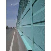广州金标彩钢板声屏障价格