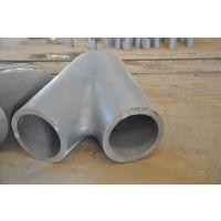 沧州大型铸钢厂家 铸钢节点生产制造