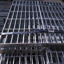 q235材质重型钢格栅板_重荷载钢格板_承重铁格栅重载地沟网格栅