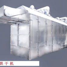 干燥机-蒸气式干燥机多少钱-万福食品(推荐商家)