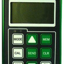美国DAKOTA测厚仪PX-7升级为PZX-7新款超声波测厚仪