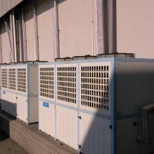 冷藏冷库建造造价计算