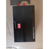 多功能手持式GPS信号干扰器DAT-101C
