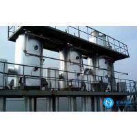 广东反渗透一体化海水淡化设备/装置的稳定运行_宏森环保厂家