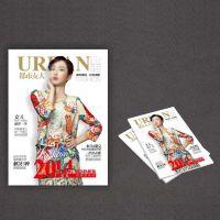 深圳画册设计,产品目录册排版制作,宣传彩页设计印刷