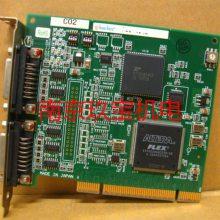 PCI-2726C日本进口interface主板PCI-3178控制板