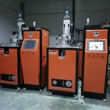 酷斯特科技真空碳管炉烧结炉