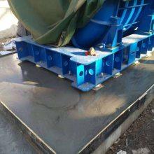 预制简支箱梁用盆式橡胶支座灌浆料价格