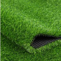 楚雄州人造草坪价格表人工草坪地毯 免费拿样