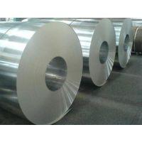 轴承钢卷铝型材转口贸易