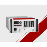 rflight/纳特NTWLNA-000160宽带固态低噪声功率放大器1MHz~6GHz