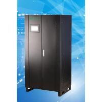 哪家无触点稳压器质量好?无触点稳压器价格?上海繁光ZSBW-150kva无触点稳压器技术参数?