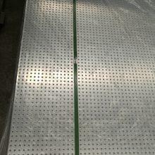 云南昆明【绿筑】纤维水泥复合钢板