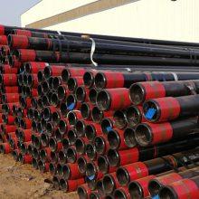 石油套管-石油套管-石油套管厂-美标石油套管