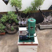 章丘560颗粒机油泵价格 老式90KW颗粒机配件