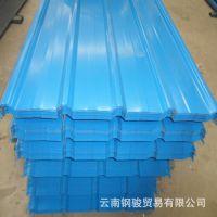 树脂瓦 云南昆明钢骏钢材直销 规格齐全 材质q235