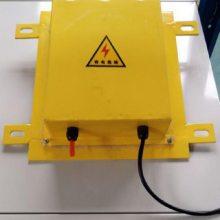 星型卸料器输送机配件 专业生产