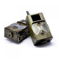 多功能户外狩猎相机1600万像素高清摄像机野外果园农庄安防监控机